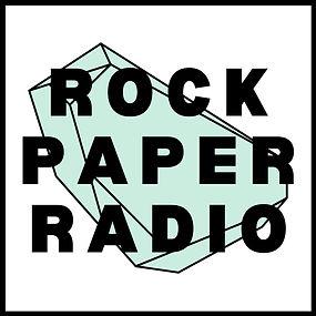 final RPR logo for website .jpg