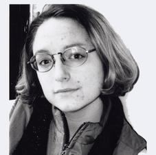 Kat Katsanis, 21