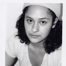 Harley Rosenbaum, 21