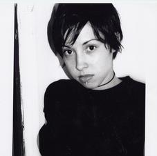 Kristin Leong, 22