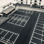 駐車場管理業務.jpg