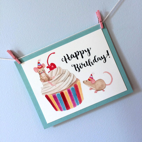 mousebirthday1.jpg
