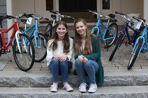 bikessittingfront (1).jpg