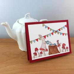teaparty1