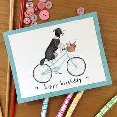 dogbirthday7.jpg