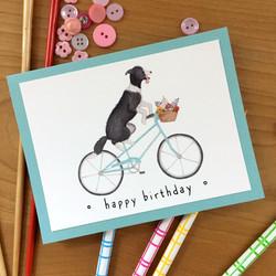 dogbirthday7