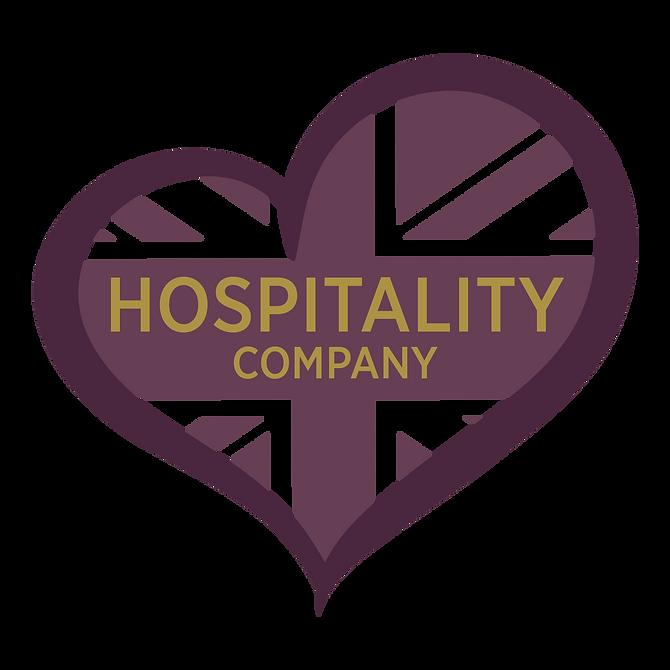 Hospitality-Company-Heart-logo-01.png