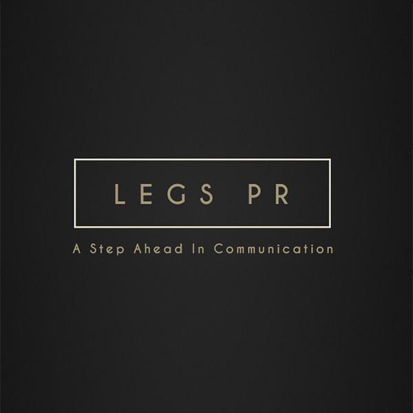 Legs PR