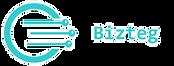 bizteg_logo_edited.png
