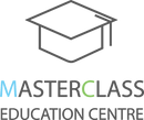 footer-logo copy.png