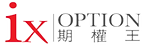 iXOption_edited.png