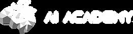 Ai-acad-logo-white.png