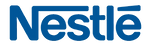 Font-of-the-Nestle-Logo_edited.png