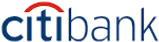 logo_citibank_edited.png