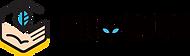 grwth_logo@2x (1).png