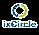 iXCircle_edited.png