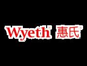 logo_wyeth_edited.png