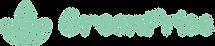 GP_Logo_190323_v1_Landscape_Green_c6d726