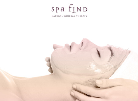 MINERAL THERAPY-THE BRANDS