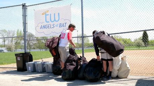 180822083943-angels-at-bat-donations-lar
