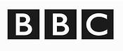 Logo  - Clients - BBC.png