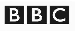 BBC Logo With Evenlode Films