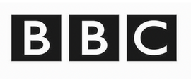 BBC Logo With Evenlode Films