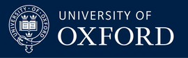 Evenlode Films - Oxford University