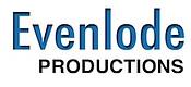 Evenlode Productions Logo.jpg
