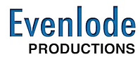 Evenlode Productions Logo.jpg