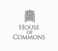 Logo - Clients - House of Commons.png