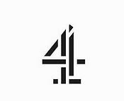 Logo - Clients -  C4.png