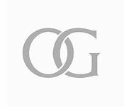 Logo  - Clients - OG.png