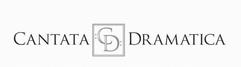 Logo  - Clients - Cantata Cramatica.png