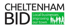 Logo - Clients - Cheltenham BID.png