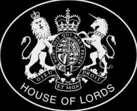 Logo - Clients - House of Lords.png