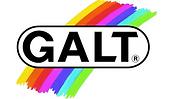 Logo - Galt  - Evenlode Films.png