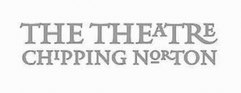 Logo - Clients - The Theatre Chipping No