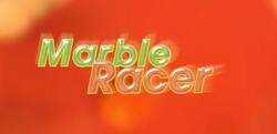 Evenlode Films Animation Logo Design