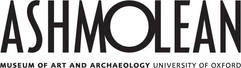Ashmolean-logo-with-text5-624x176.jpg
