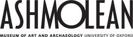 Ashmolean-logo-with-text5-624x176.jpg