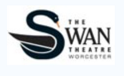 swan theatre Evenlode Films