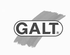 Logo  - Clients - Galt.png