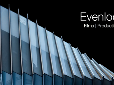 Cotswold Collaboration - Events Industry - Evenlode Films and Productions