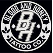 Logo - Blood and Honey Tattoo.png