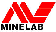 Minelab Product Launch by Evenlode Films