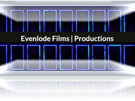Architectural Projection Mapping Animations with Evenlode Films and Productions