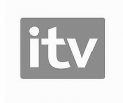 Logo  - Clients - ITV.png