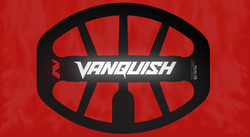 Minelab Vanquish Product Launch Evenlode