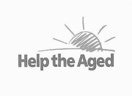 Logo  - Clients - Help the Aged.png